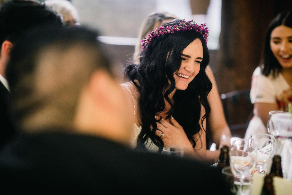 Best-Thousand-Oaks-California-Wedding-Photographer-363.jpg