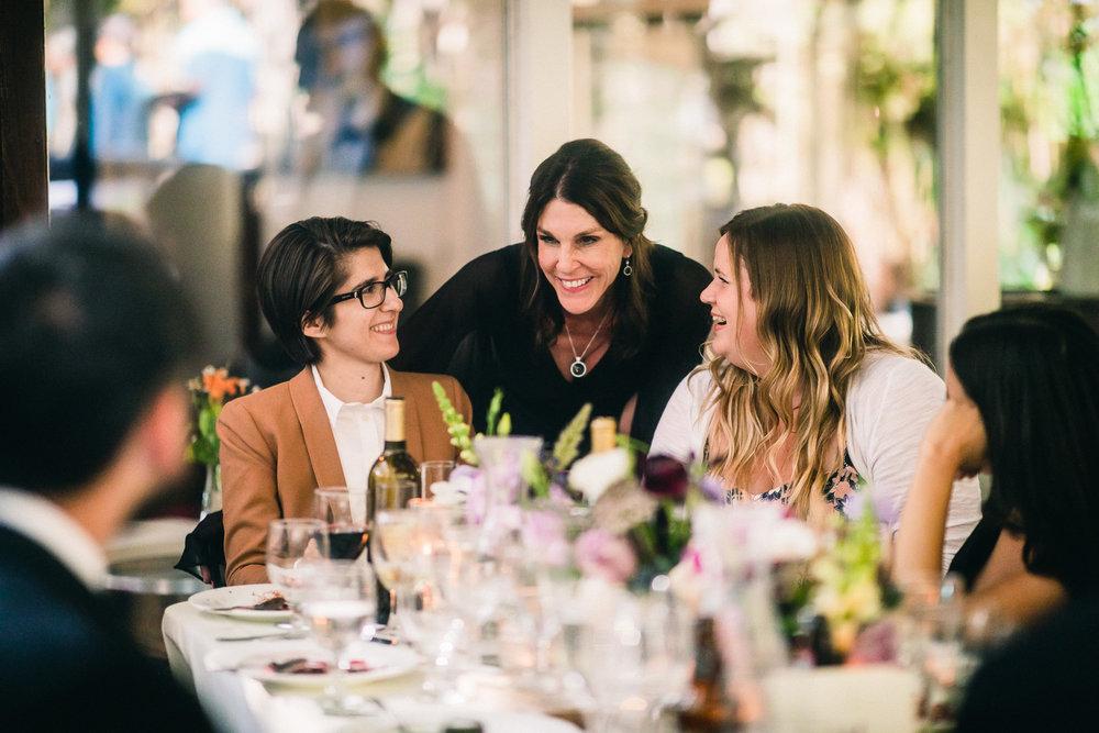 Best-Thousand-Oaks-California-Wedding-Photographer-365.jpg