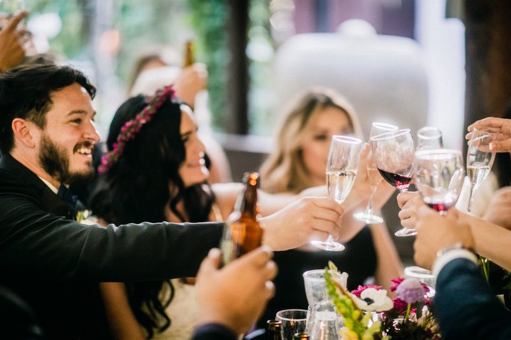 Best-Thousand-Oaks-California-Wedding-Photographer-369.jpg