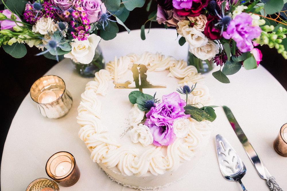 Best-Thousand-Oaks-California-Wedding-Photographer-372.jpg