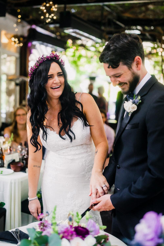 Best-Thousand-Oaks-California-Wedding-Photographer-374.jpg