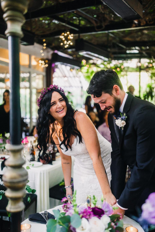 Best-Thousand-Oaks-California-Wedding-Photographer-375.jpg