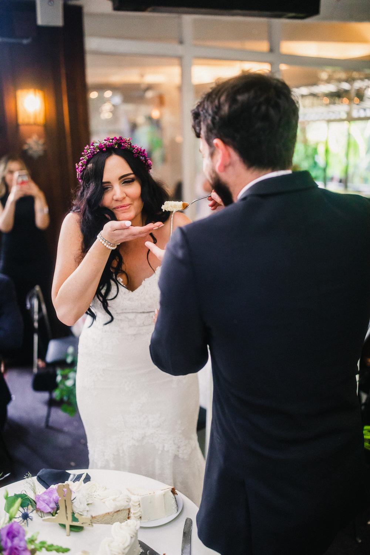 Best-Thousand-Oaks-California-Wedding-Photographer-379.jpg
