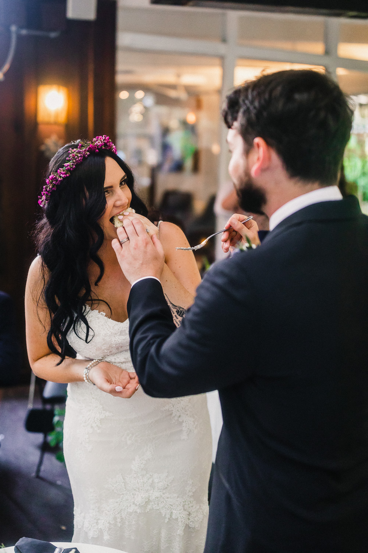Best-Thousand-Oaks-California-Wedding-Photographer-381.jpg
