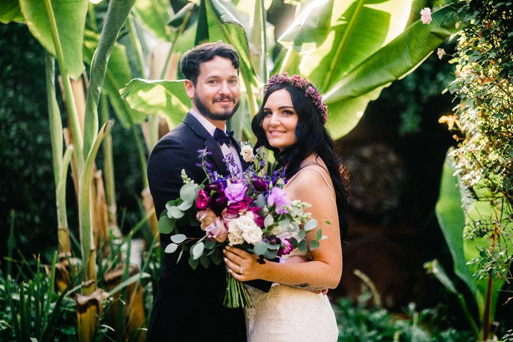 Best-Thousand-Oaks-California-Wedding-Photographer-384.jpg