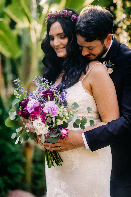Best-Thousand-Oaks-California-Wedding-Photographer-385.jpg