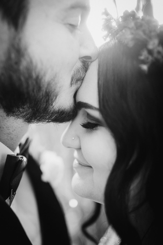 Best-Thousand-Oaks-California-Wedding-Photographer-391.jpg