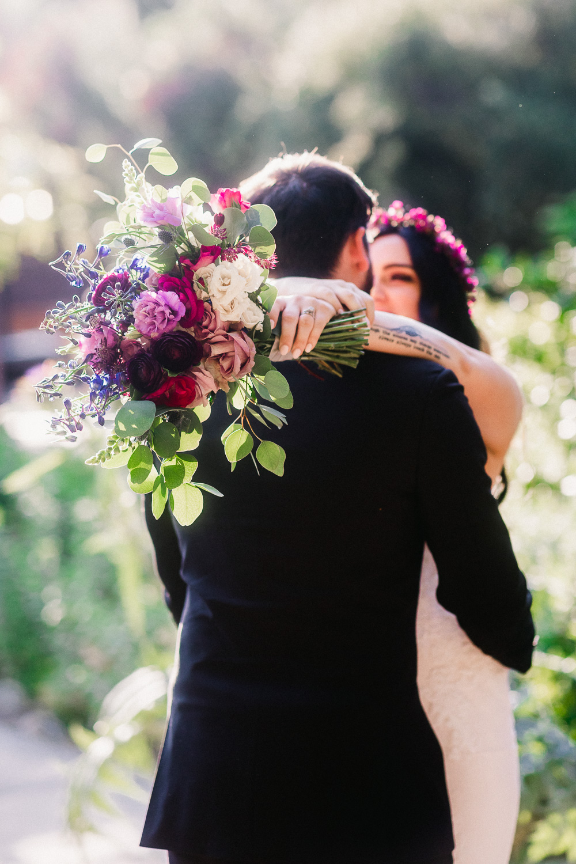 Best-Thousand-Oaks-California-Wedding-Photographer-393.jpg