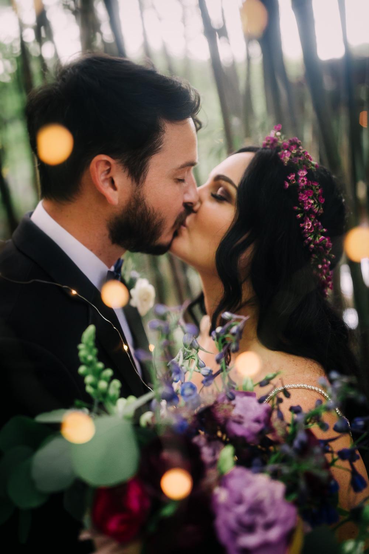 Best-Thousand-Oaks-California-Wedding-Photographer-398.jpg