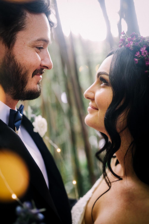 Best-Thousand-Oaks-California-Wedding-Photographer-399.jpg