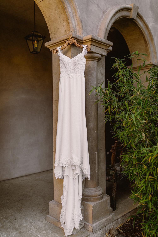 Paso-Robles-Allegretto-Vineyard-Resort-Wedding-Photographer-106.jpg