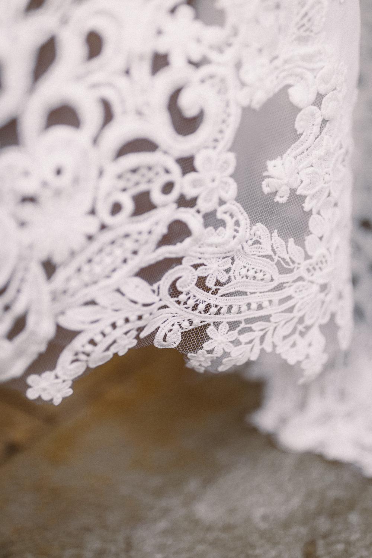 Paso-Robles-Allegretto-Vineyard-Resort-Wedding-Photographer-107.jpg