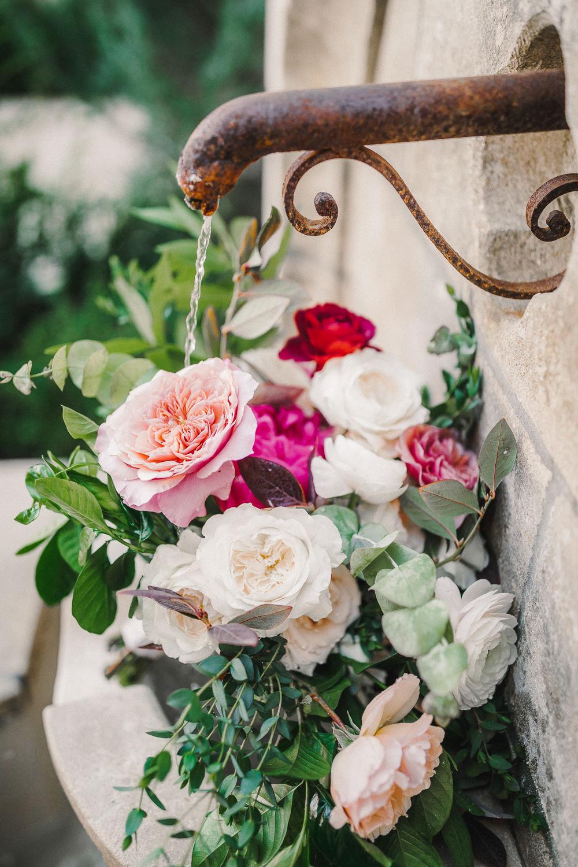 Paso-Robles-Allegretto-Vineyard-Resort-Wedding-Photographer-108.jpg