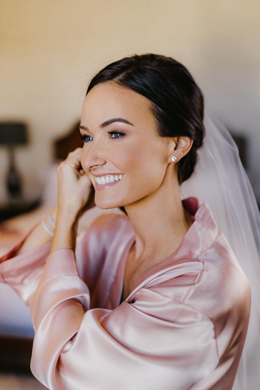 Paso-Robles-Allegretto-Vineyard-Resort-Wedding-Photographer-112.jpg