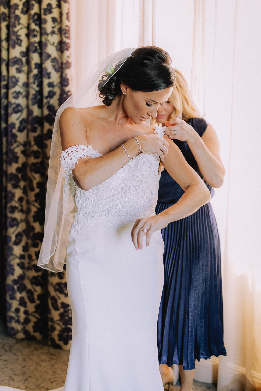 Paso-Robles-Allegretto-Vineyard-Resort-Wedding-Photographer-117.jpg