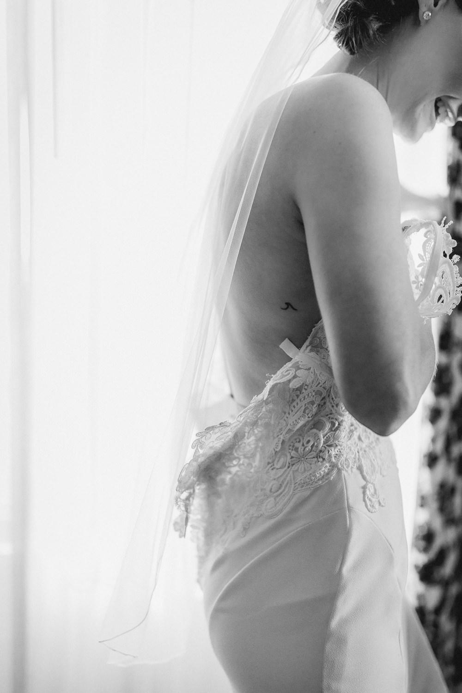 Paso-Robles-Allegretto-Vineyard-Resort-Wedding-Photographer-118.jpg