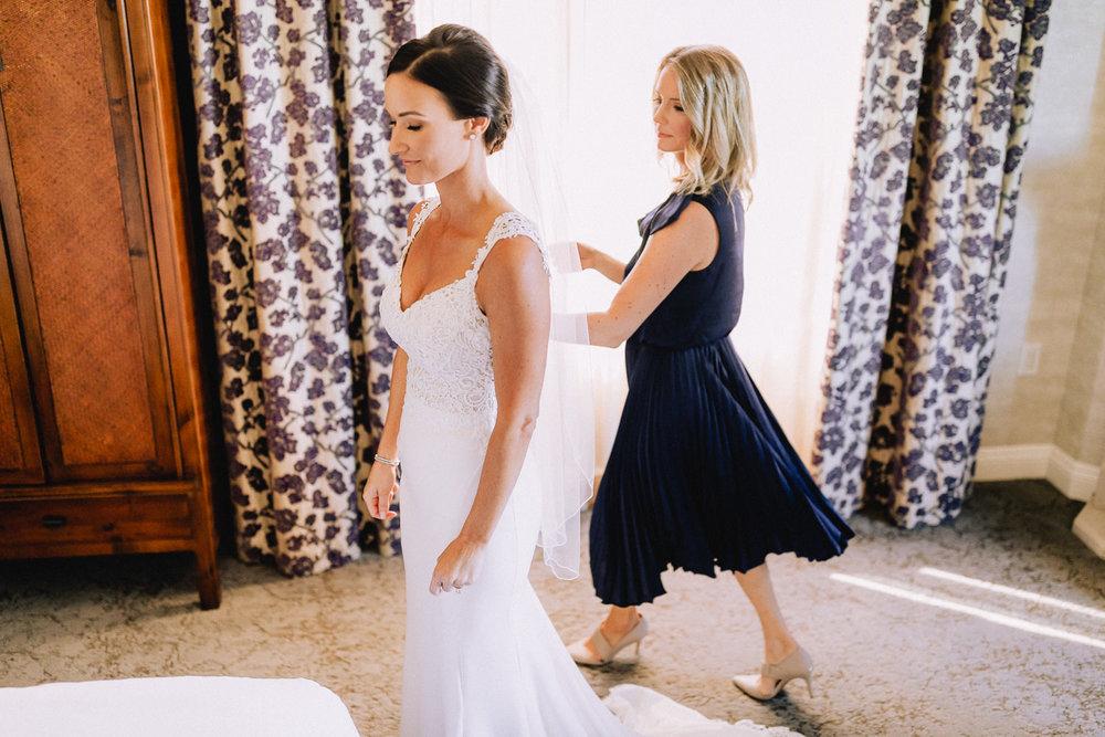 Paso-Robles-Allegretto-Vineyard-Resort-Wedding-Photographer-119.jpg
