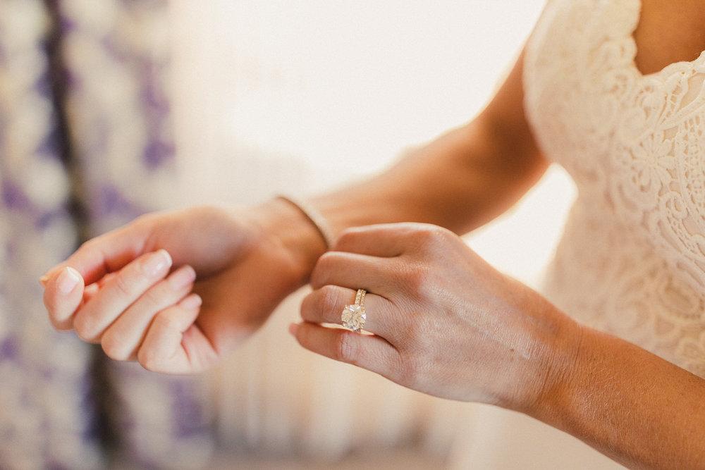 Paso-Robles-Allegretto-Vineyard-Resort-Wedding-Photographer-121.jpg