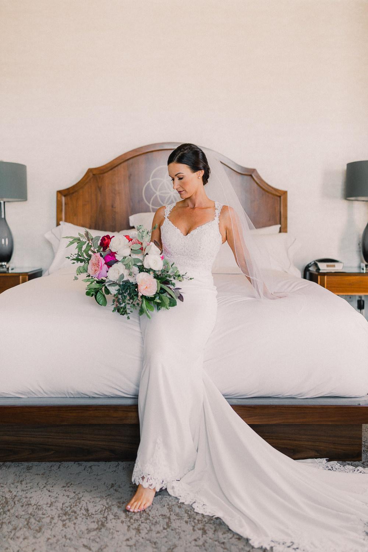 Paso-Robles-Allegretto-Vineyard-Resort-Wedding-Photographer-123.jpg