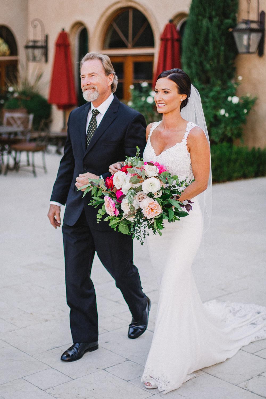 Paso-Robles-Allegretto-Vineyard-Resort-Wedding-Photographer-136.jpg
