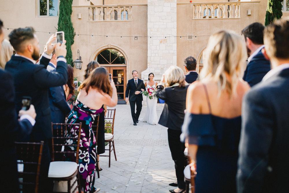 Paso-Robles-Allegretto-Vineyard-Resort-Wedding-Photographer-137.jpg