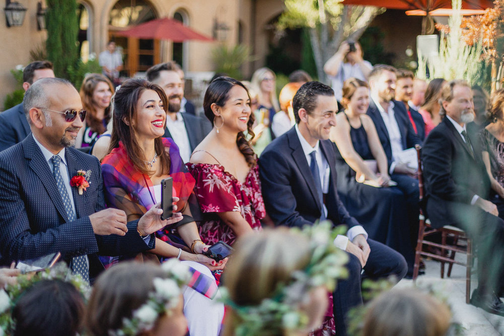 Paso-Robles-Allegretto-Vineyard-Resort-Wedding-Photographer-142.jpg