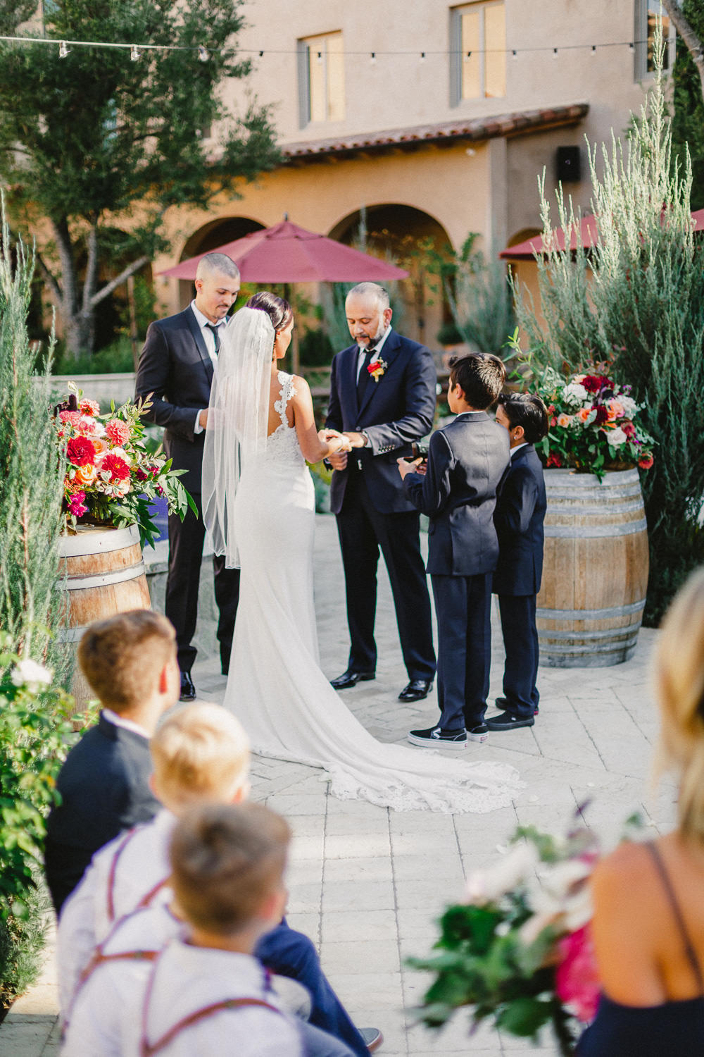Paso-Robles-Allegretto-Vineyard-Resort-Wedding-Photographer-143.jpg