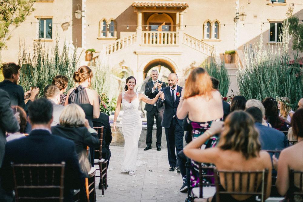 Paso-Robles-Allegretto-Vineyard-Resort-Wedding-Photographer-145.jpg