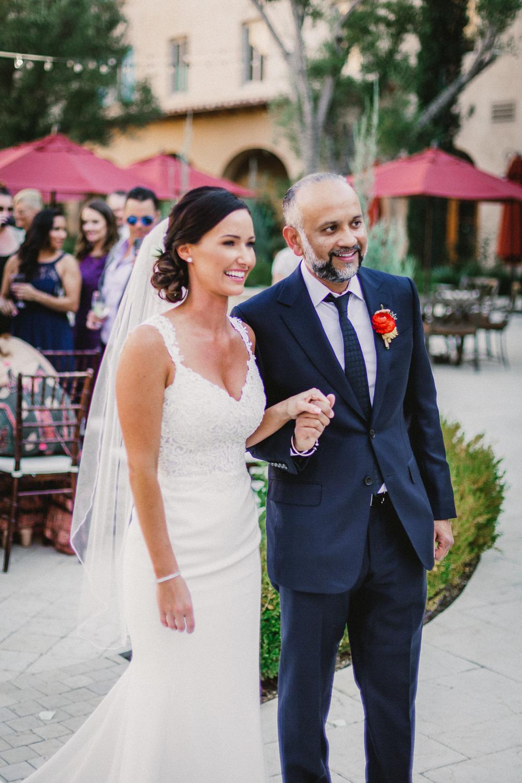 Paso-Robles-Allegretto-Vineyard-Resort-Wedding-Photographer-146.jpg