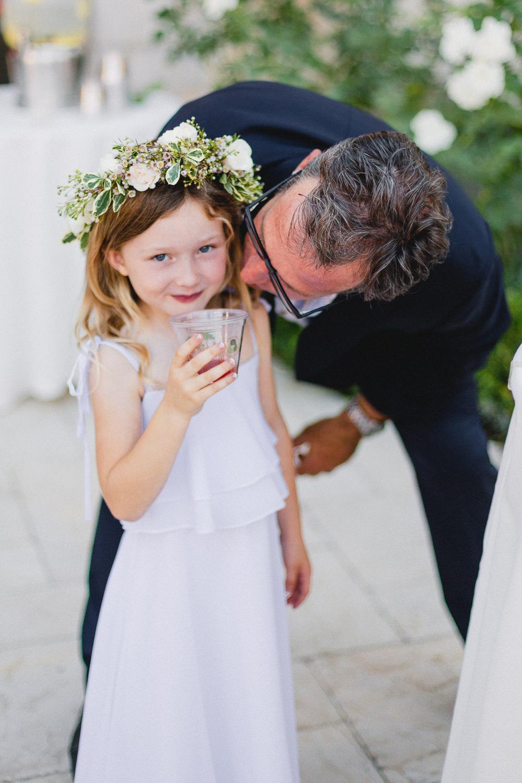 Paso-Robles-Allegretto-Vineyard-Resort-Wedding-Photographer-151.jpg