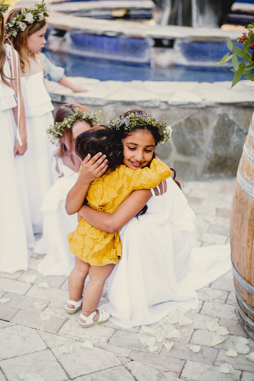 Paso-Robles-Allegretto-Vineyard-Resort-Wedding-Photographer-152.jpg