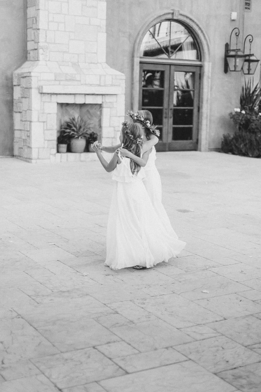 Paso-Robles-Allegretto-Vineyard-Resort-Wedding-Photographer-166.jpg