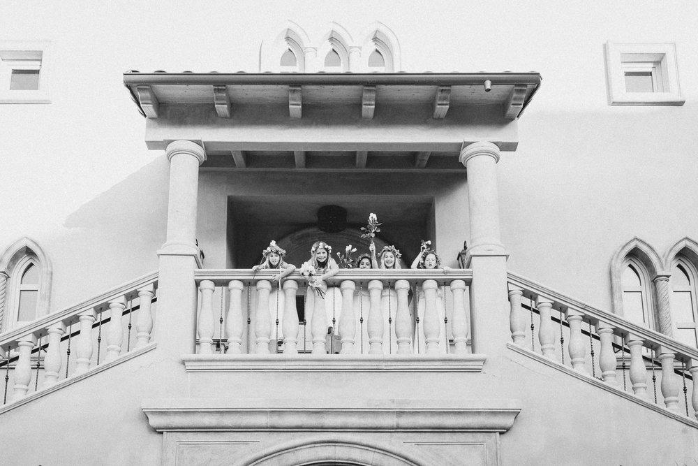 Paso-Robles-Allegretto-Vineyard-Resort-Wedding-Photographer-168.jpg