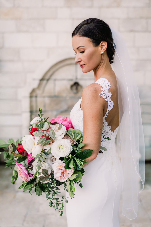 Paso-Robles-Allegretto-Vineyard-Resort-Wedding-Photographer-185.jpg