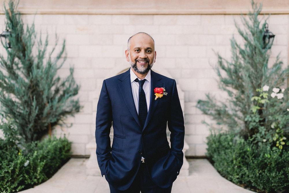 Paso-Robles-Allegretto-Vineyard-Resort-Wedding-Photographer-188.jpg