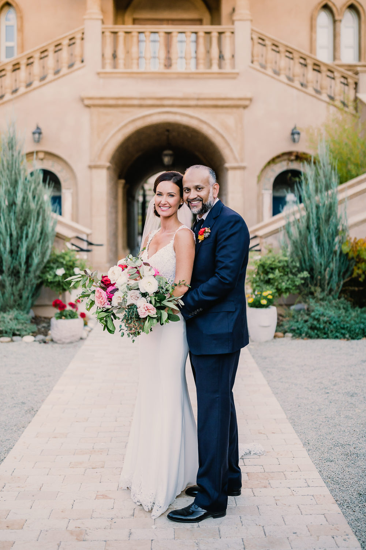 Paso-Robles-Allegretto-Vineyard-Resort-Wedding-Photographer-196.jpg