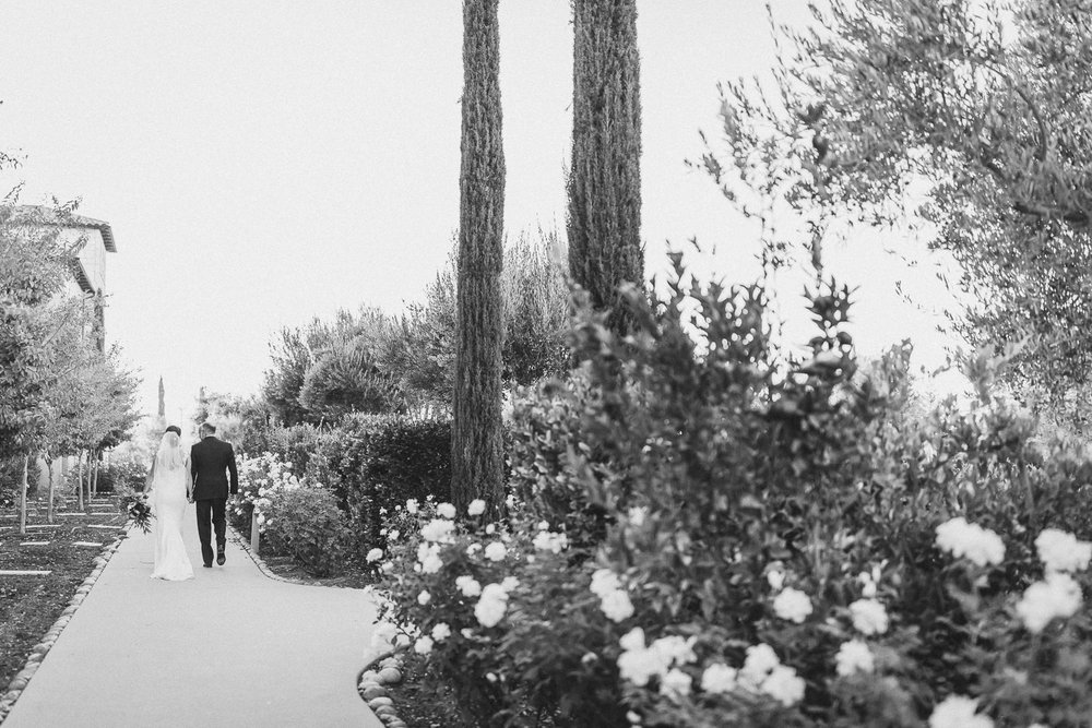 Paso-Robles-Allegretto-Vineyard-Resort-Wedding-Photographer-200.jpg
