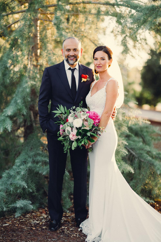 Paso-Robles-Allegretto-Vineyard-Resort-Wedding-Photographer-202.jpg