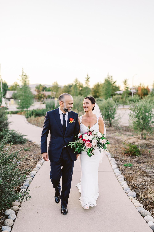 Paso-Robles-Allegretto-Vineyard-Resort-Wedding-Photographer-209.jpg