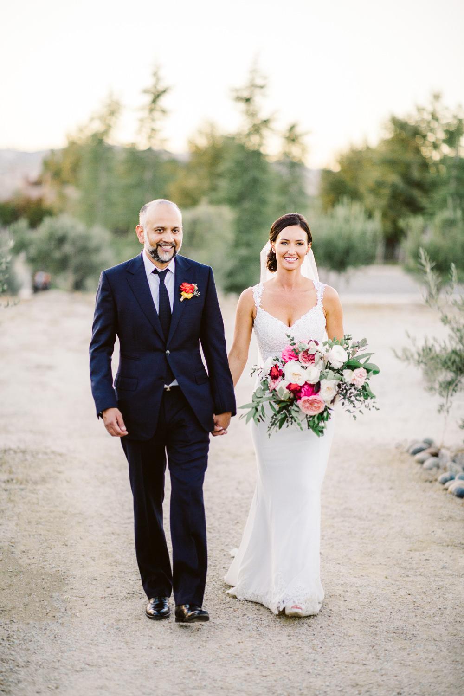 Paso-Robles-Allegretto-Vineyard-Resort-Wedding-Photographer-213.jpg