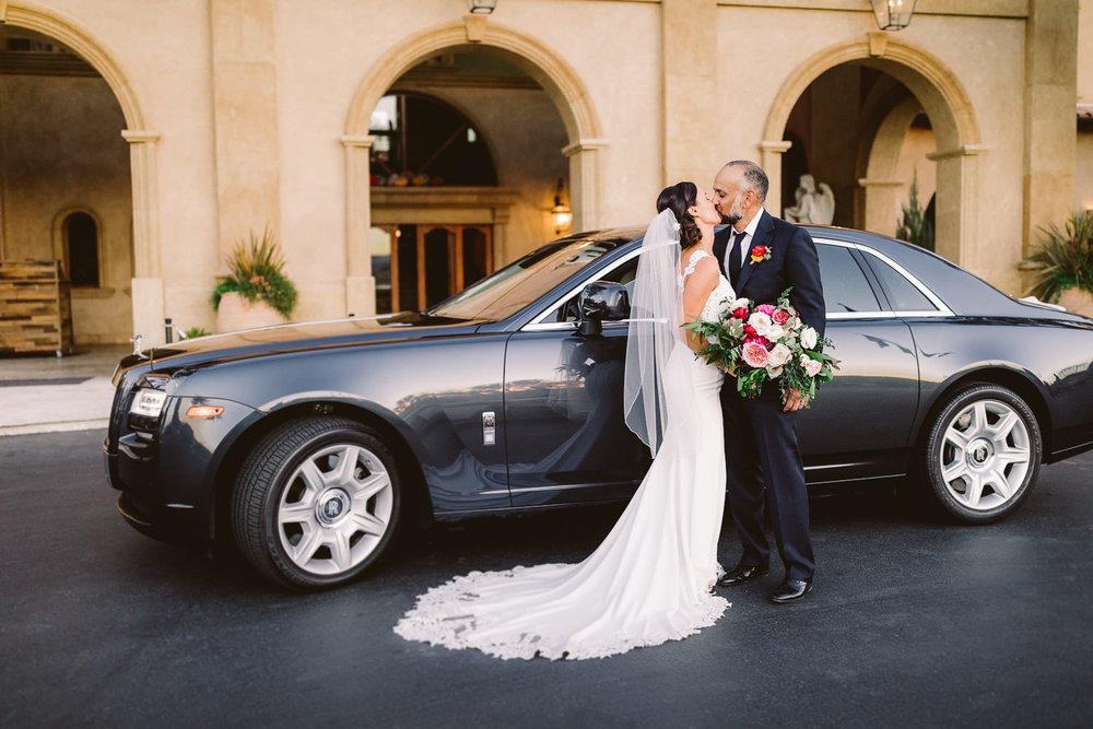 Paso-Robles-Allegretto-Vineyard-Resort-Wedding-Photographer-217.jpg