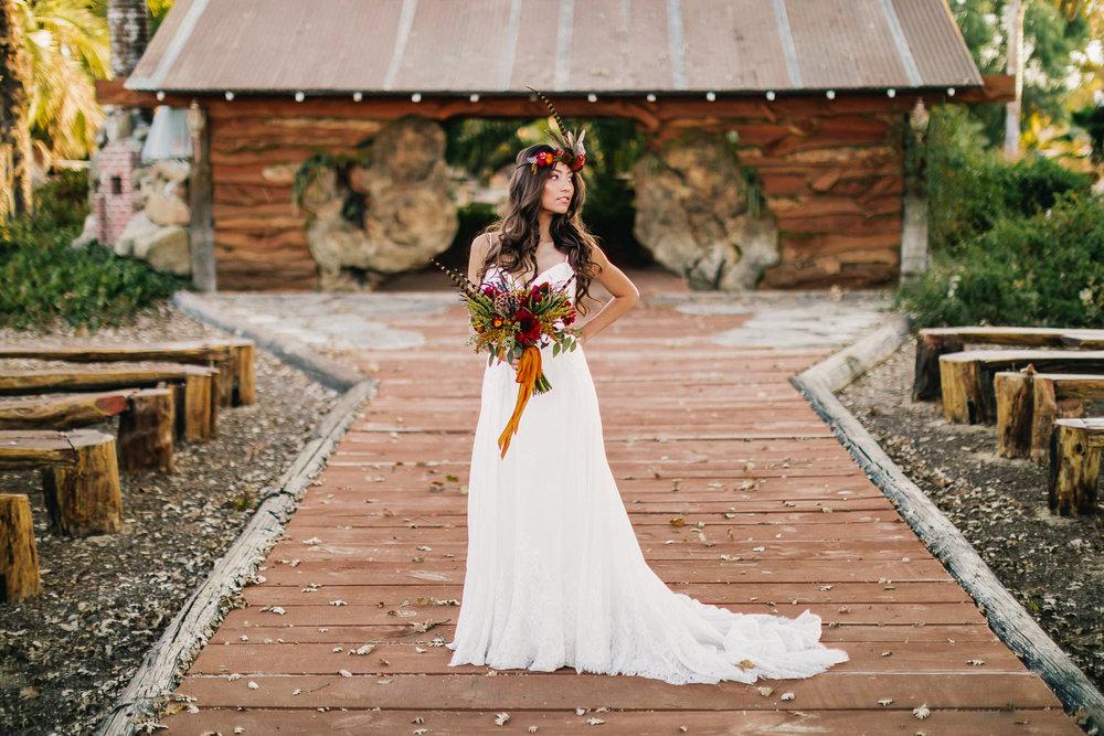 San+Luis+Obispo+California+Boho+Bridal+Inspiration-100.jpg