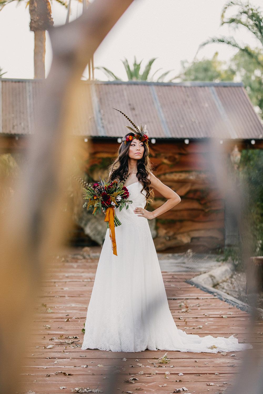 San+Luis+Obispo+California+Boho+Bridal+Inspiration-104.jpg