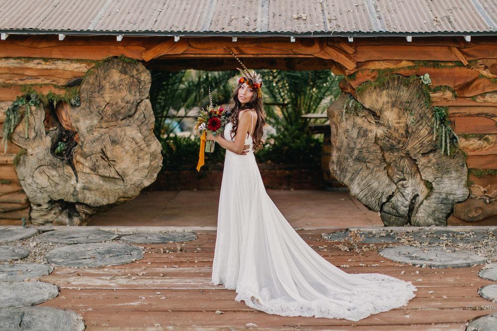 San+Luis+Obispo+California+Boho+Bridal+Inspiration-106.jpg