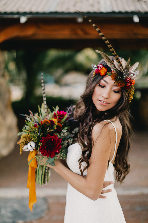 San+Luis+Obispo+California+Boho+Bridal+Inspiration-107.jpg
