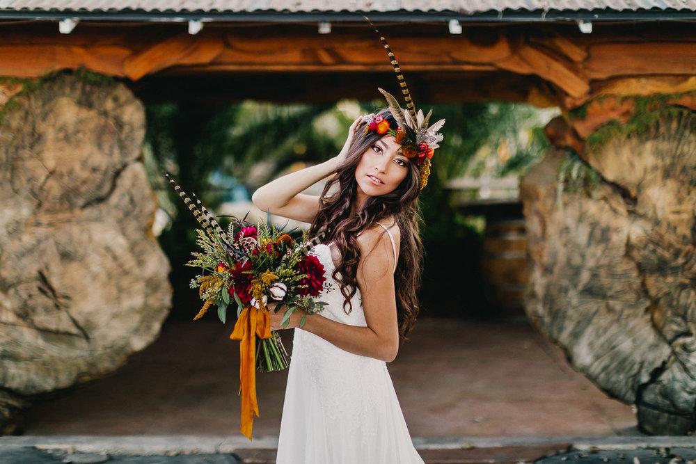 San+Luis+Obispo+California+Boho+Bridal+Inspiration-108.jpg