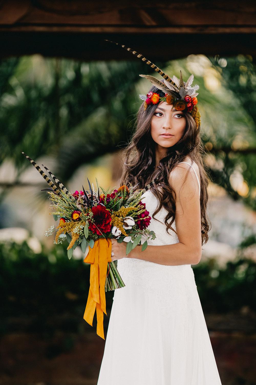 San+Luis+Obispo+California+Boho+Bridal+Inspiration-110.jpg
