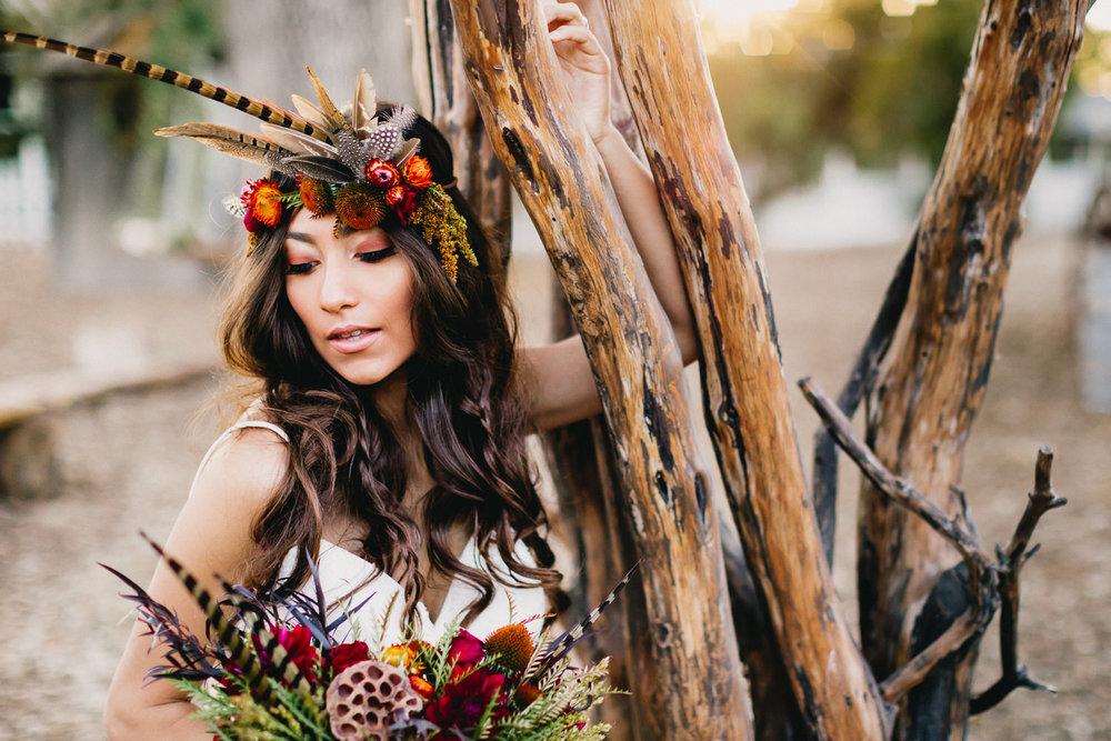 San+Luis+Obispo+California+Boho+Bridal+Inspiration-111.jpg