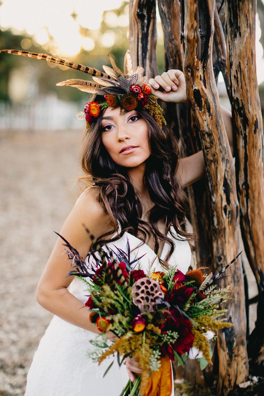 San+Luis+Obispo+California+Boho+Bridal+Inspiration-112.jpg