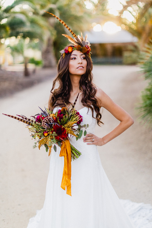 San+Luis+Obispo+California+Boho+Bridal+Inspiration-119.jpg